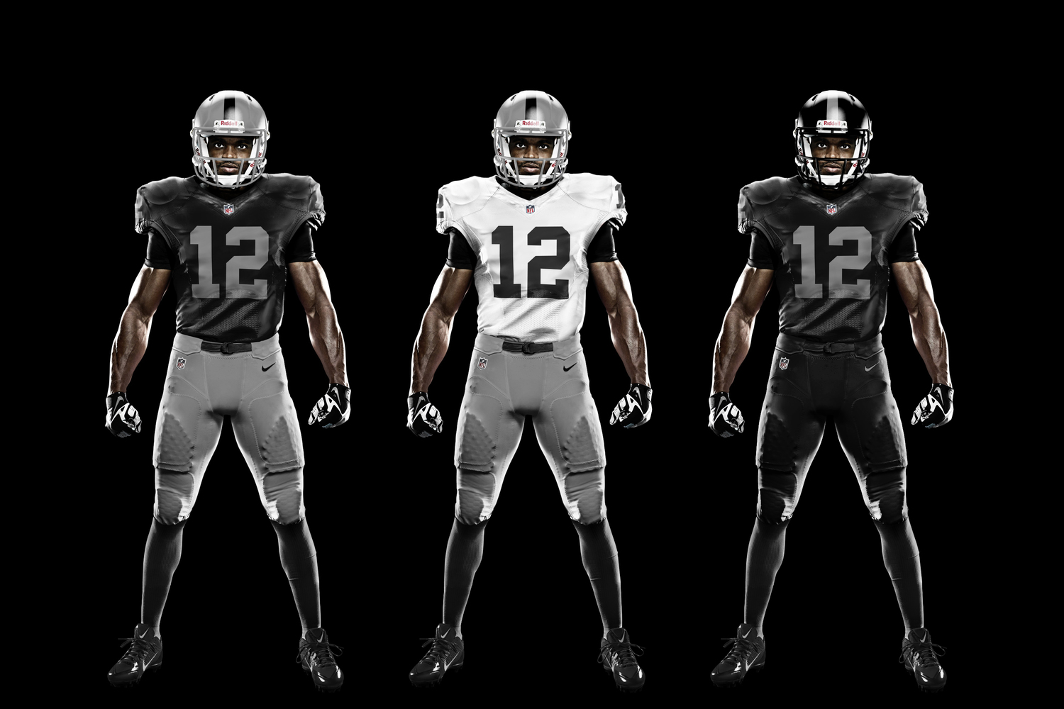sports shoes f622d 8a1d4 oakland raiders new jerseys