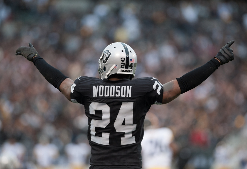 6ad71c5e1 24 charles woodson jersey zone