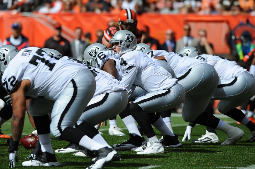 29b85244 Oakland Raiders: Reviewing the Musgrave Offense (Part 1)