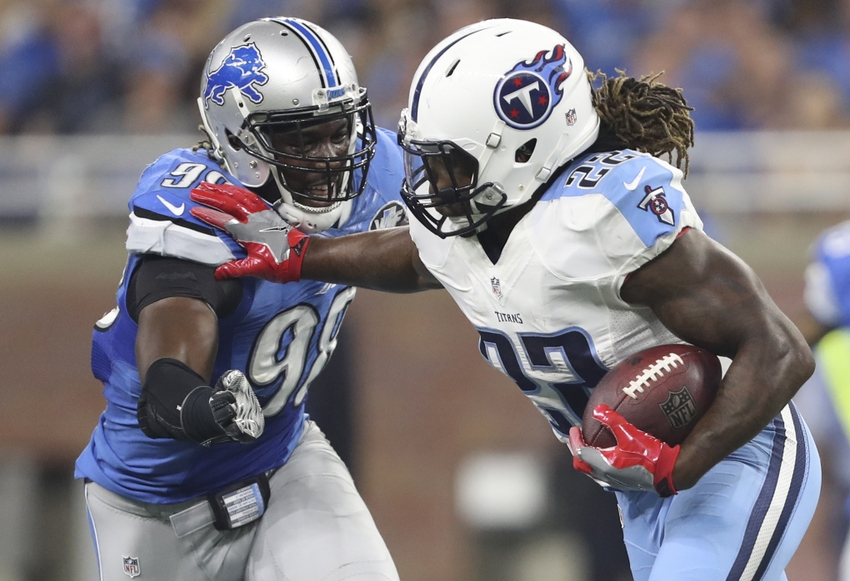 1a3ed9c9cc1 Keys to Victory  Oakland Raiders at Tennessee Titans - Page 4